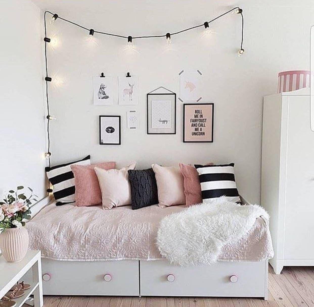 VSCO Bedroom Ideas – Tips and Tricks